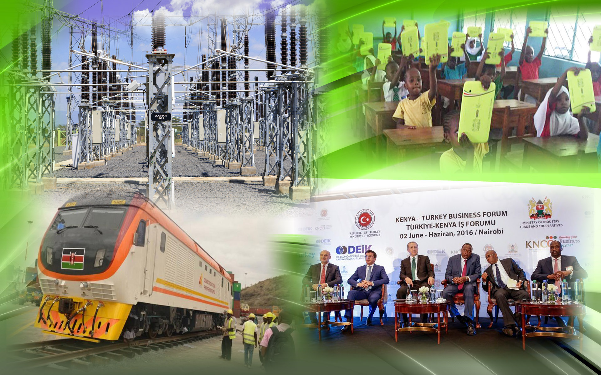 equip agencies kenya