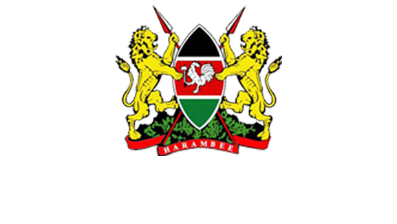 Kenya Law: Home Page